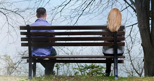 communication tips for divorced parents